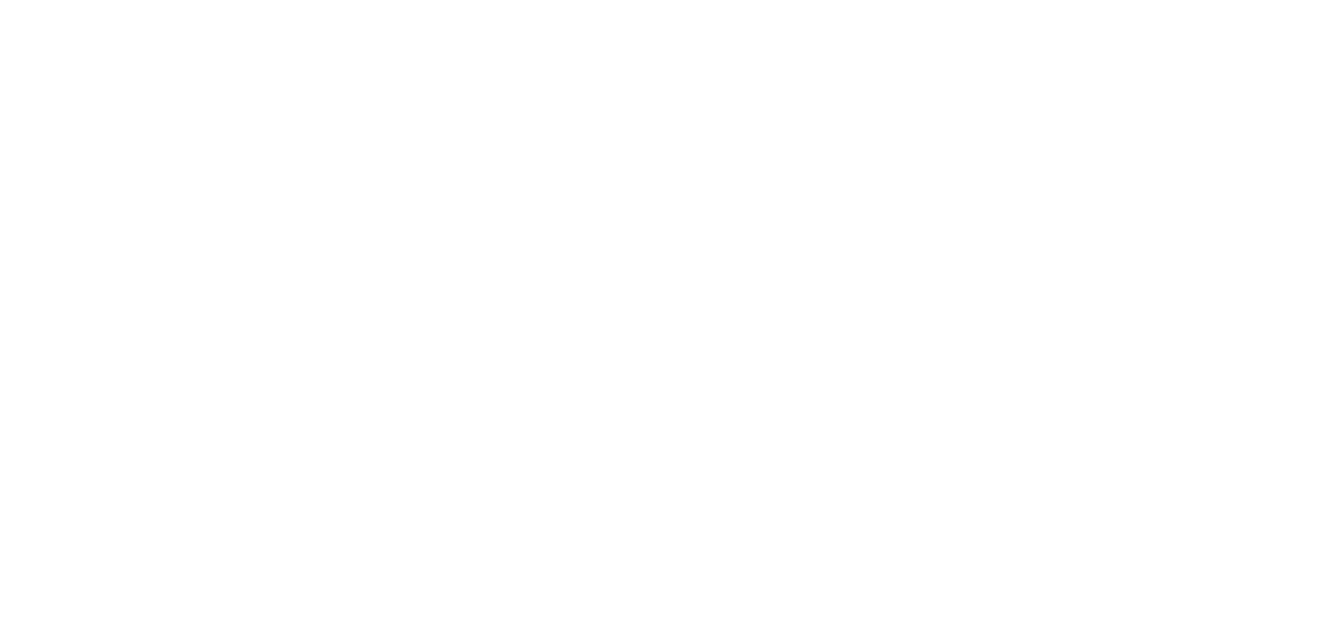eGov Innovation Center
